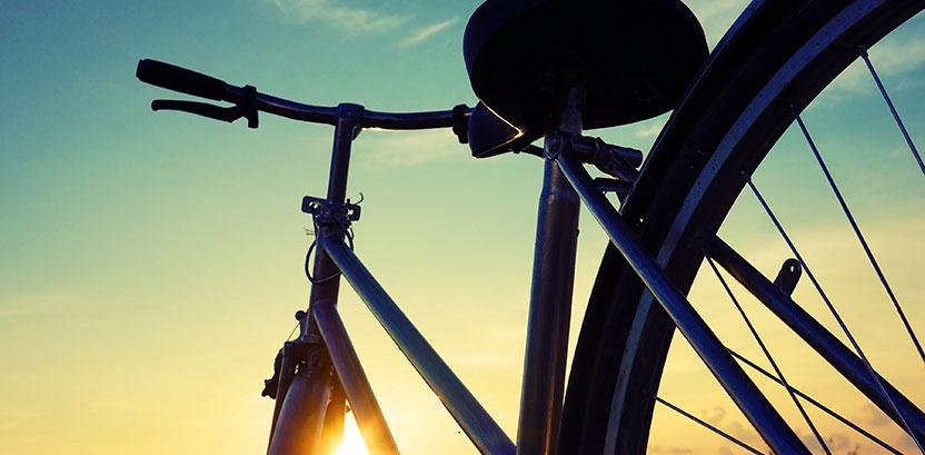 Billiga cyklar kan vara fallgropar
